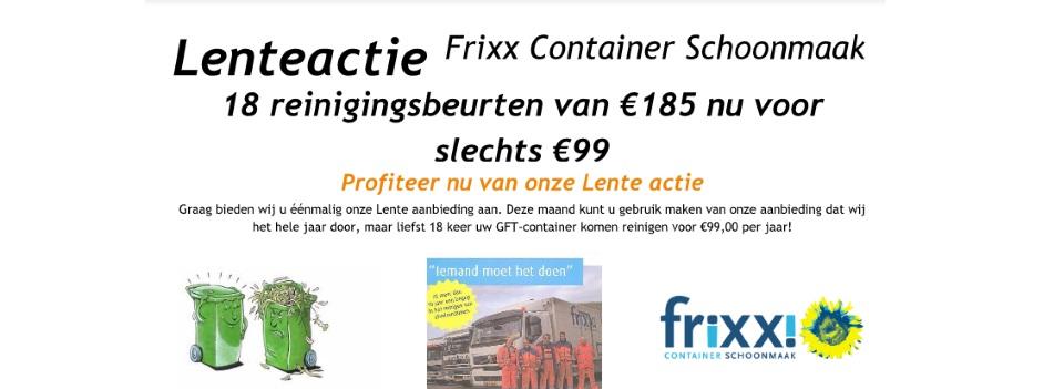 frixx-lente-actie